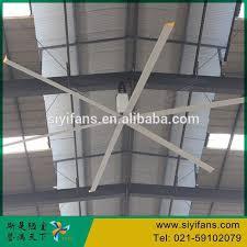 big air ceiling fan big air flow ceiling fan big air flow ceiling fan suppliers and