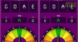 tuner gstrings free apk violin tuner for android free at apk here store apkhere