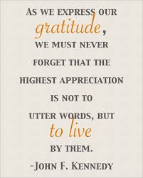 31 best gratitude images on autumn autumn quotes and
