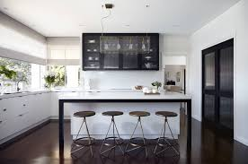 kitchen remodels kitchen remodeling brooklyn ny dnakitchens
