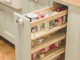 cabinet pull out shelves kitchen pantry storage kitchen new kitchen pantry cabinet with pull out shelves