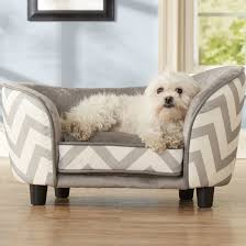 Clamshell Dog Bed by Pet Bed Sofa U2013 Hereo Sofa