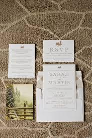 carlton wedding invitations 175 best wedding invitations images on marriage