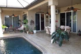 patio ideas modern lanai photos all homes idea literarywondrous