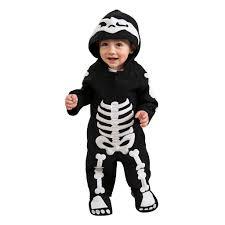 Style Glow Worm Halloween Costume Costumes Baby U0027s Halloween Popsugar Moms