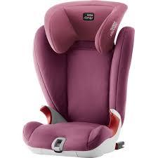 siege 2 3 isofix britax kidfix sl car seat 2018 prams