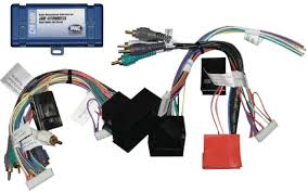 audi stereo wiring harness audi schematics and wiring diagrams