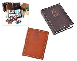 wallet photo album albums and frames dst us