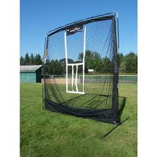 travel net images Baseball and softball screens and nets baseball field screens jpg