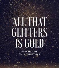 christmas parties kent mercure tunbridge wells hotel