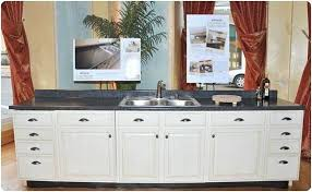 Krylon Transitions Kitchen Cabinet Paint Kit by A New Solution For Transforming Your Cabinets Centsational Style