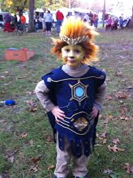 Halloween 2015 Costume Ideas 119 Best Halloween Costumes Images On Pinterest Costumes