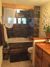 redone bathroom ideas best 25 diy bathroom remodel ideas on rust update