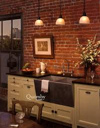 apartments endearing kitchen backsplash ideas beautiful designs apartments endearing kitchen backsplash ideas beautiful designs made easy exposed brick fake for gnc nj