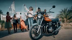 kawasaki 2018 kawasaki z900rs teaser motorcycle com