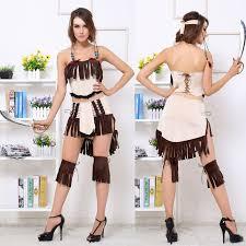 Indian Costumes Halloween Cheap Indian Costumes Women Aliexpress Alibaba Group