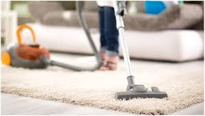 how to vacuum shag rug top 29 fab best vacuum for pet hair on carpet cleaner reviews the