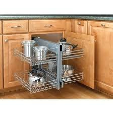 Kitchen Cabinet Sliding Shelves Kitchen Cabinet Replacement Shelves Corner Kitchen Cabinet Super