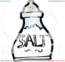 cocktail shaker vector cartoon salt shaker clipart 39