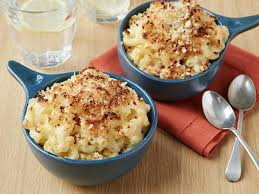 Barefoot Contessa Macaroni And Cheese Creamy Baked Macaroni And Cheese Recipe Food Network Kitchen