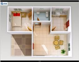 indian home interiors pictures low budget sell low cost cheap prefabricated indian house design view