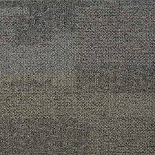 shadowfx anti static carpet tile