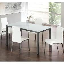 table cuisine verre table cuisine verre table verre 160 cm set de cuisine table ronde