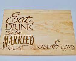 Engraved Wedding Gifts Ideas Wedding Gift Ideas Personalized Wedding Gift Custom Wedding