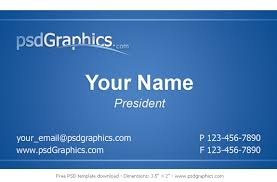 business card exle business cards format 6 business card templates excel pdf formats