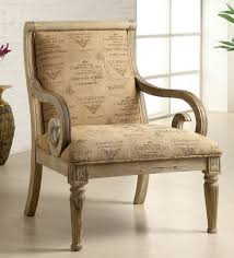 Wooden Accent Chair Beautiful Wooden Accent Chair With Chairs Interesting Wooden