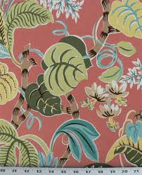 Online Drapery Fabric 27 Best Log Cabin Fabrics Images On Pinterest Log Cabins