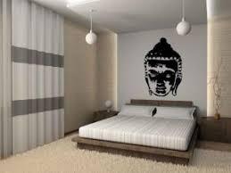 d馗oration chambre homme réussir la décoration de sa chambre par i fil home