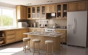 kitchen contractors island kitchen design best island kitchens galley kitchen after