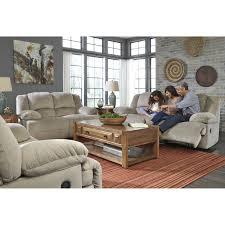 Catnapper Reclining Sofa Reviews Catnapper Reclining Sofa Home Furniture Decoration