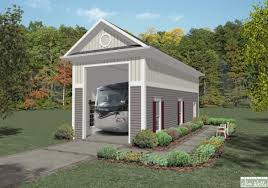 house plans with rv garage magnificent 9 print this floor plan