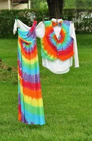 tie dye wedding dress hippie style wedding dresses tie dye tie dyed wedding dresses