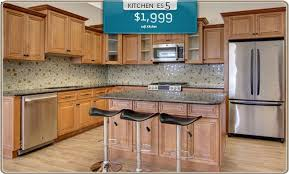 Designing Kitchen Cabinets - kitchen cabinet prices pictures options tips ideas hgtv design top
