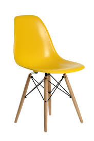 best 25 eames dsw chair ideas on pinterest eames chairs vitra