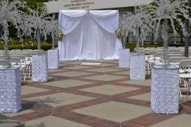 wedding backdrop gallery wedding design gallery sbd event designs los angeles