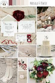 Elegant Colors 570 Best Color Palettes Images On Pinterest Wedding Color