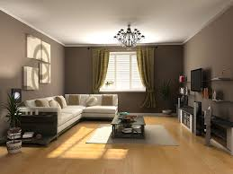 living room renovation living room renovco