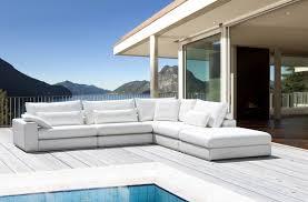 primavera polstermöbel hochwertige wunderschöne sofas in