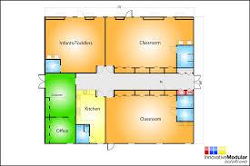 kindergarten floor plan layout daycare design plans google search preschool pinterest