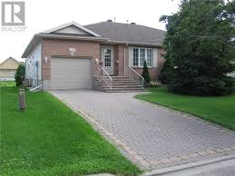 brockville bungalows for sale commission free comfree