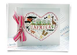 honeymoon photo album wedding post boxes and honeymoon albums buy our honeymoon