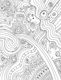 the spinsterhood diaries coloring page and a story