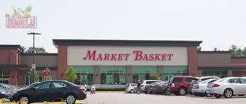 west bridgewater market basket