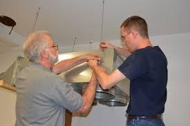 basement ventilation system cost brian karlberg hydrogen properties for energy research hyper
