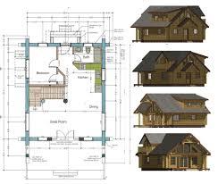 house plan best 25 single storey house plans ideas on pinterest