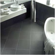 bathroom flooring vinyl ideas vinyl flooring bathroom 4way site